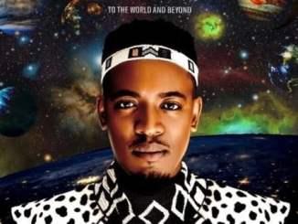 Sun-El Musician Goduka ft Ami Faku & Mthunzi Mp3 Download Safakaza