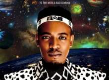 Sun-El Musician Mngani Wami ft Lali Boi Mp3 Download Safakaza
