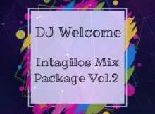 The Preachers Make Me Sing DJ Welcome Intagilos Mix Mp3 Download Safakaza