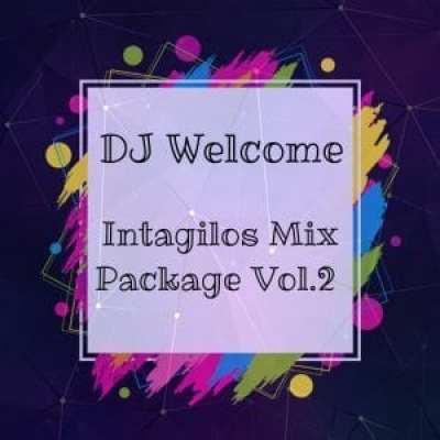 The Preachers Make Me Sing DJ Welcome Intagilos Mix Mp3 Download Safakaza