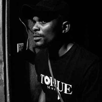 TorQue MuziQ Road To Kimberly 27 Dec Mix Mp3 Download Safakaza