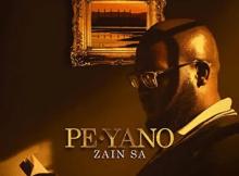 Zain SA Ina Iyeza Mp3 Download Safakaza