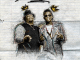 Zakwe & Duncan Mkhelele ft DJ Tira Mp3 Download Safakaza