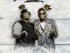 Zakwe & Duncan V-Class ft K.O Mp3 Download Safakaza