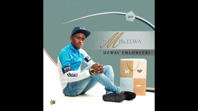 Mjikelwa Wena Themba Lami Mp3 Download Fakaza