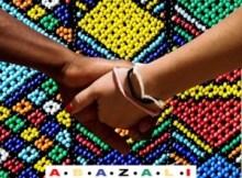 J Sbu - Abazali Ft. Minnie Ntuli & Vuyan