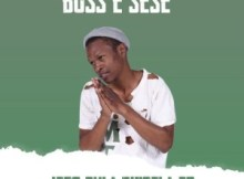 Boss E Sese - Moloi O Hlokofetse