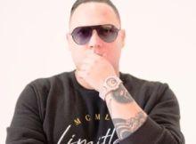 DJ K2K – Calendar Mix Januay 2020