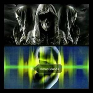 DJ Luukay – Shermuta (Demon Sounds)