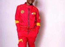 Ithwasa Lekhansela - Fast Lane ALBUM Zip