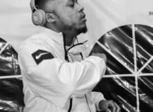 Kelvin Momo – Khoma Tsika