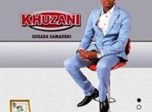 Khuzani Igolide ft. Shwi Nomtekhala Mp3 Fakaza Music Download