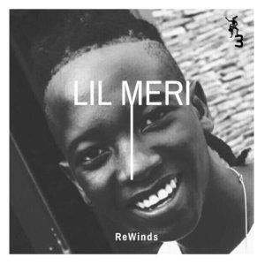 Lil Meri - Are tseneng sekolo