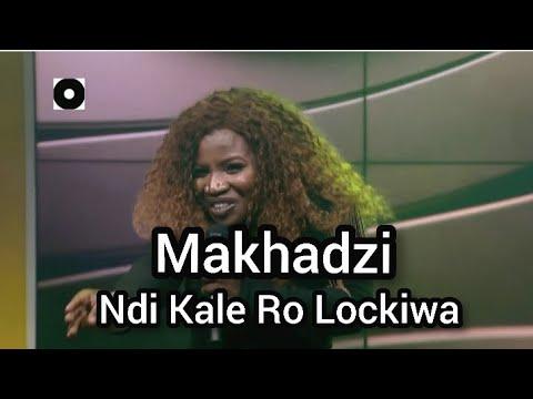 Makhadzi Mulilo Nga Zwanda Mp3 SAFakaza Download