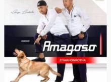 Amagoso Impi Yezizwe ft Jaiva Zimnike Mp3 Download SaFakaza