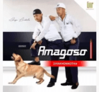 Amagoso Ziyakhonkotha Album Zip File Download