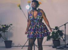 Amanda Black Mmangwane Acoustic Mp3 Download SaFakaza