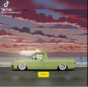 Casual Da Deejay Ft Sbilow Impilo MP3 Download SAFakaza