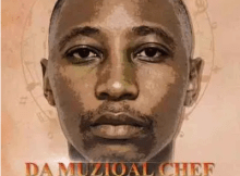 Da Muziqal Chef Too Late ft Ntombi & Mdoovar Mp3 Download SaFakaza