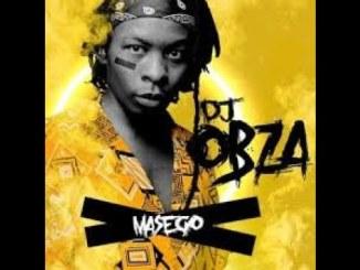 Dj Marko_SA – Strictly OBZA ep.02 (Amapiano Mix Vol.022)