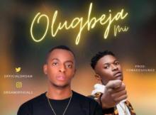 Dr Dam Olugbeja Mi ft Diamond Jimma Mp3 Download SaFakaza