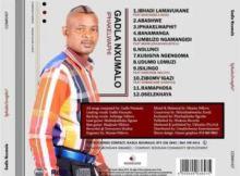 Gadla Nxumalo Ibhadi Lamavukane ft Masondela Ngidi Mp3 Download SaFakaza