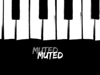 KinH KaY'Mo & Oratile Muted Mp3 Download SaFakaza