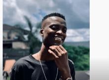 King Monada Di Chommie ft Dr Rackzen Mp3 Download SaFakaza