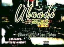 KingBlaq Bone Ulundi Mp3 Download SaFakaza