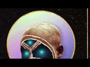 Kozi VOL.3 – Afro House Mix 2021 ft Black Coffee, Da Capo, Enoo Napa, Caiiro, Idd Aziz