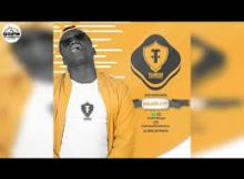 Major CPT Black Child Experience Vol.1 Mix Mp3 Download SaFakaza