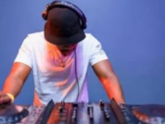 Mr. JazziQ Something For The Boyz Mp3 Download SaFakaza