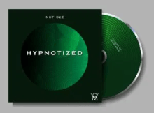 Nuf DeE Hypnotized EP Zip File Download