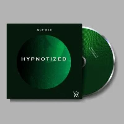 Nuf DeE Hypnotized EP Zip File Download