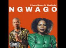 Prince Benza ft Makhadzi – Ngwago