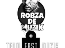 Robza DE Muzik SA & Johnson 66 Iskhathi Mp3 Download SaFakaza