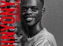 Shalock Rass Minyonyo Mp3 Download SaFakaza