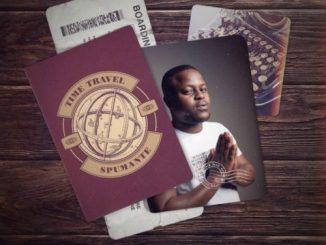 Spumante Things We Do ft Kabza De Small & Mhaw Keys Mp3 Download SaFakaza