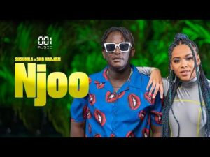 Susumila Njoo ft Sho Madjozi Mp3 Download SaFakaza