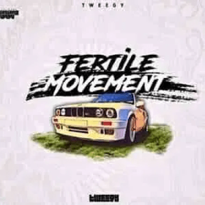 Tweegy Fertile Movement EP Zip File Download