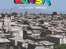 YoungstaCPT & April Shower Kaasy Mp3 Download SaFakaza