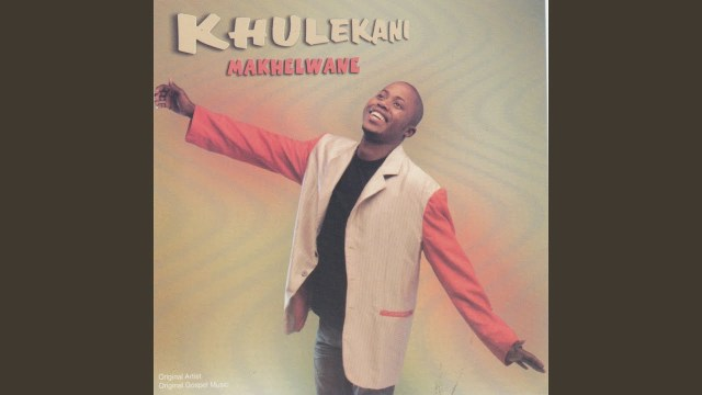King Monada Makhelwane Mp3 SAFakaza Music Download