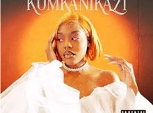Benzo Kumkanikazi Mp3 Download SaFakaza