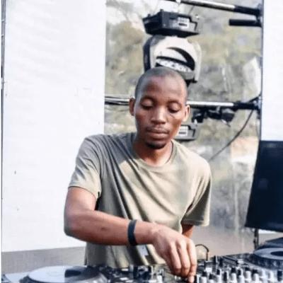 Brazo Wa Afrika Addictive Sessions Episode 40 Mix Mp3 Download SaFakaza