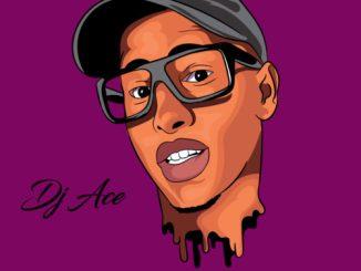 DJ Ace Sebenza ft Siya Mp3 Download SaFakaza