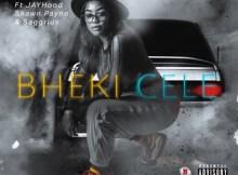 DJ Sino Bheki Cele Mp3 Download SaFakaza