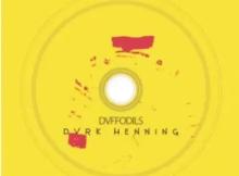 DVRK Henning & Pushguy Marina Extended Mix Mp3 Download SaFakaza