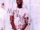 Da Vynalist Made By Africa Mp3 Download SaFakaza
