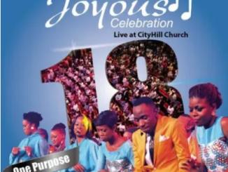 Joyous Celebration Modimo Mp3 Download SaFakaza