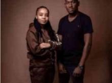 Judy Jay Undecided ft Earful Soul Mp3 Download SaFakaza